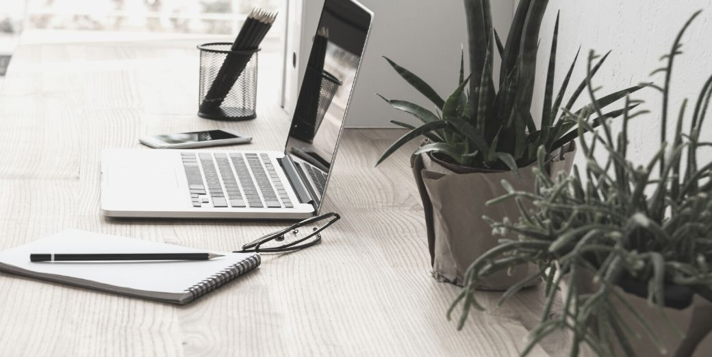 simplify-digital-life