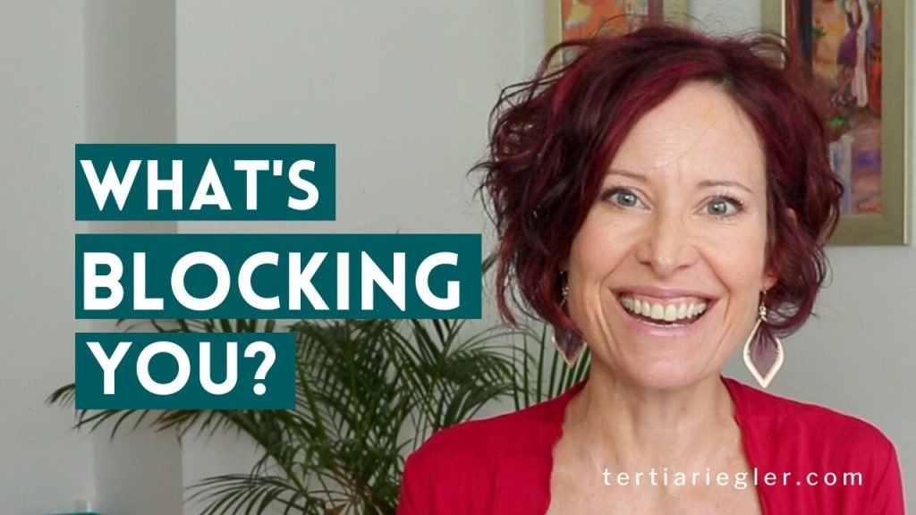 How to Identify Limiting Beliefs and FINALLY Remove Subconscious Blocks | Self limiting beliefs are the subconscious blocks that prevent us from manifesting abundance.  In this video, I explain how to identify and overcome limiting beliefs and dissolve negative patterns.  I discuss the 3 factors that need to be in place to begin to reprogram your subconscious mind to get rid of limiting beliefs.  Watch this and get the answer to what are my limiting beliefs.