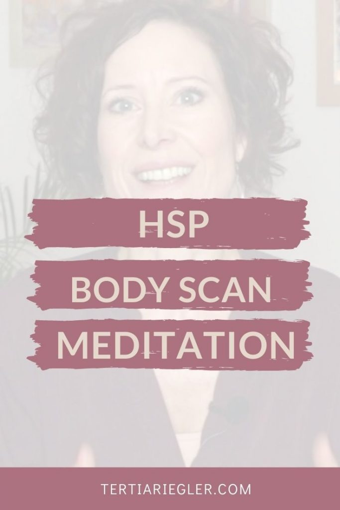 Healing the lower chakras for highly sensitive people (HSP) | Energy healing.  Learn how the trait of high sensitivity can cause the chakras of highly sensitive persons to become blocked or unbalanced.  This is part 1 of a 2 part series on HSPs and chakra healing.  In this video we look at the 3 lower chakras, I review the chakra system and also talk about specifics like hsp anxiety and overwhelm and how that can manifest in our energy system.  You will also learn ways to bring the lower chakras into balance again. I hope this video serves you!