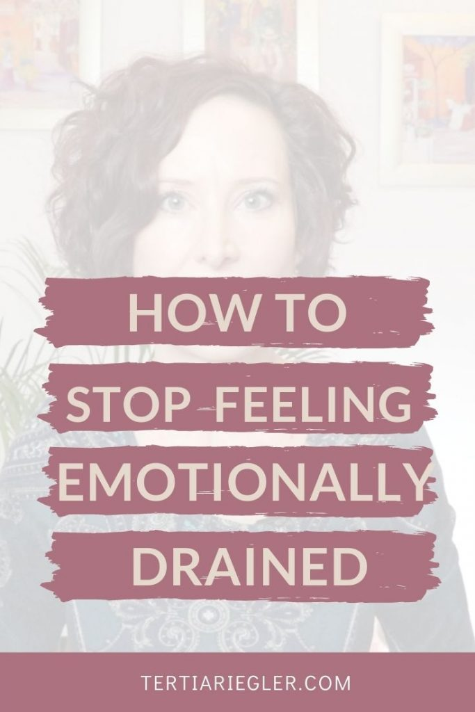 Feeling emotionally drained? Watch this | Highly Sensitive Person (HSP) |   Learn my  practices that help me when I'm feeling emotionally drained. Whether it's emotional exhaustion or mental exhaustion you are feeling, these tips will help you gain emotional resilience.  Highly sensitive people (HSP) benefit from emotional healing and mindfulness practices.  Watch this to find out how to stop feeling emotionally drained.